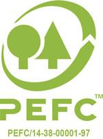 pefc-index